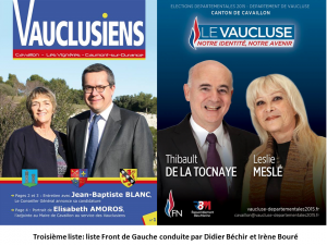 affiches-duel